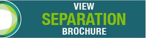 View Separation Brochure